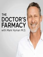Hawk Newsome on Black Health Matters