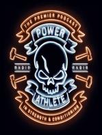 PA Radio – Episode 304