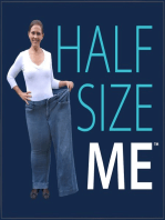 116 – Half Size Me