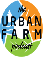 Anna Swanson and Meg Stratton on School and Community Gardens