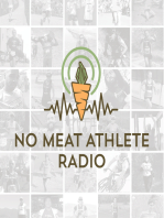 How You Should Eat in Order to Gain Muscle and Burn Fat with Giacomo Marchese and Dani Taylor
