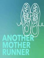 A Conversation with Pro Runner Lauren Fleshman about Running after Pregnancy