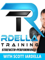 (IS 03) Fitness Internships And How To Always Get Better With Justin Grinnell