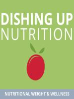 Compulsive Eating & Intestinal Health