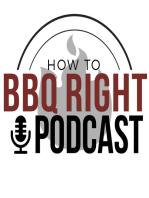 Malcom Reed's HowToBBQRight Podcast Episode 19