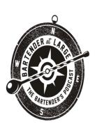 Making Better Cocktails w/ Tom Walker | Ep. 122