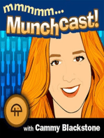 Munchcast 66