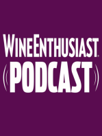 2:11 Renegade Winemakers Changing the Face of Australian Wine