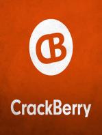 CrackBerry 118
