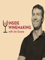 Ep. 027 Scott Sisemore, To Make a Riesling