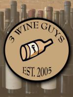 3 Wine Guys - Sample Whites Podcast