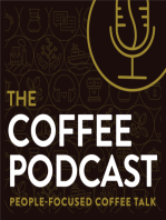 E99 | Counter Culture Coffee & Checkoff