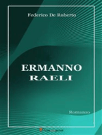 Ermanno Raeli (Romanzo)