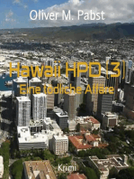 Hawaii HPD (3)