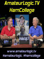 AmateurLogic.TV Episode 43