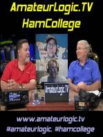 AmateurLogic.TV Episode 35