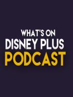 Comcast Beat Fox & Disney To Buy Sky Reactions