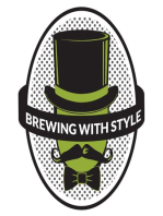 Cider - Brewing With Style 06-02-15