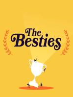 The Besties 75