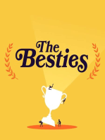 The Besties Podcast xXx