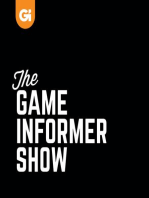 GI Show – Warcraft III Exclusive, Diablo Immortal, Red Dead Developer Roundtable
