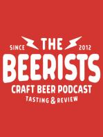 The Beerists 292 - Bottle Logic