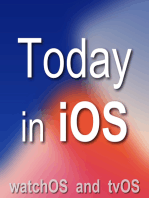 Tii - iTem 0359 - iOS 8.4.1 and Rite Aid makes the right decision