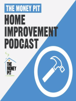 Home Security System, Energy Efficient Tax Credits, Decorating Your Windows and More