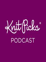 Podcast 243