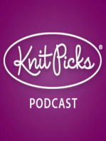 Knit Picks on the Road