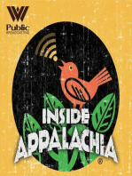 'It's Just Really Hard'- Families and Caregivers Struggle to Find Resources Inside Appalachia
