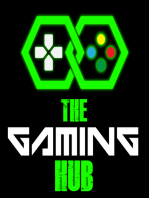 Episode 36 - COD Changes, Destiny 2 News, and More Ubisoft Delays