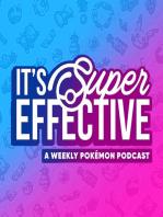 229 Pokémon GO Cheating + Worlds 2016 + Palossand