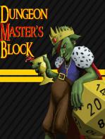 DM-Nastics 21
