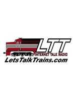 The Model Railroading Conundrum II