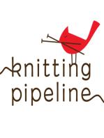 Episode 318 October Knitting, The Mitten Handbook