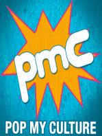 PMC 98