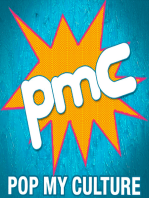 PMC 28