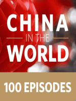 Debunking the Myths of China's Economy with Yukon Huang