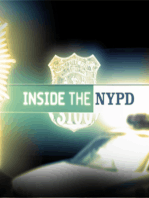 Inside the NYPD - Episode 6