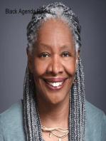 Black Agenda Radio - 11.06.17