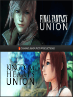 FF Union 152
