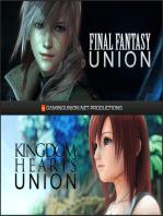 KH Union 101
