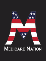 Special SEP For Medicare Beneficiaries Affected by California Wildfires MN080