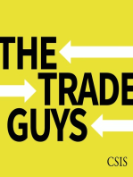 State of the Trading Union