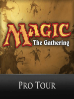 2007 Magic Invitational