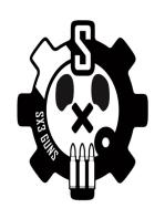 sx3episode50