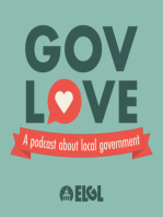 #152 The Opioid Epidemic & Reporting on Government with Ian Birrell