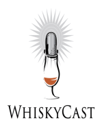 Introducing The Pope to Pappy (WhiskyCast Episode 691