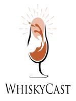 WhiskyCast Episode 484